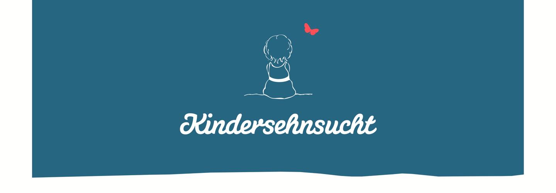 Kinderwunsch Coaching München Seele unterstützen
