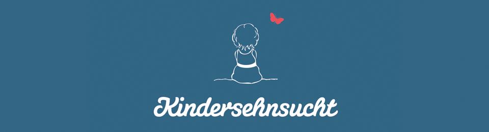 Kinderwunsch Coaching Franziska Ferber Expertin