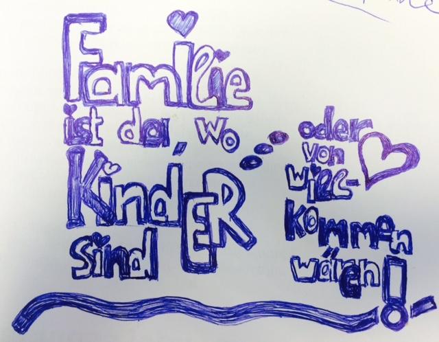 Kinderwunsch ungewollt kinderlos Familie Coaching