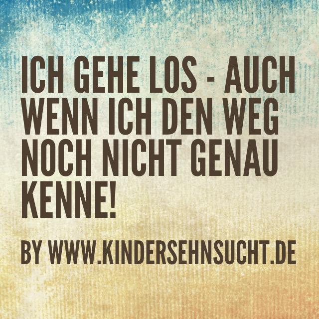 Kinderwunsch Coaching München