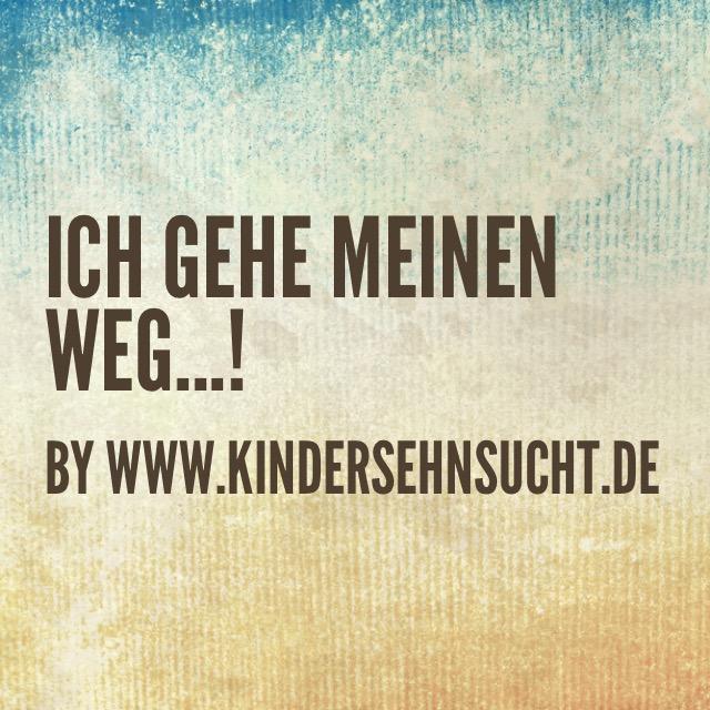 Kinderwunsch Coaching: www.kindersehnsucht.de