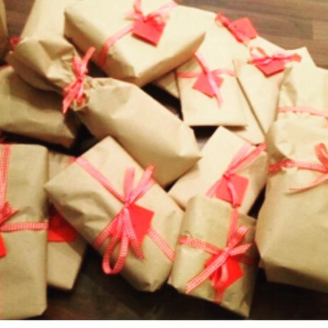 Kinderwunsch Geschenke