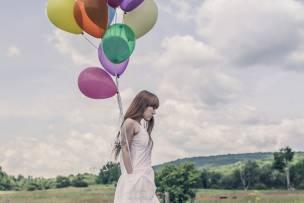 titelbild_luftballons