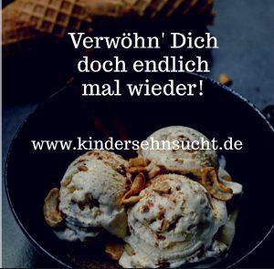 www.kindersehnsucht.de - Zeit für einen Strategiewechsel