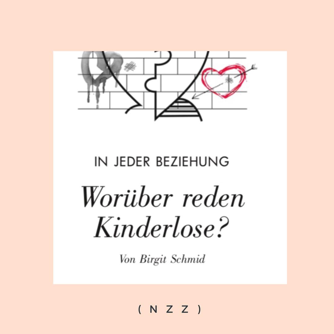amusing bekanntschaften wallenhorst useful topic