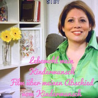 Lebewohl-mein-Kinderwunsch-Abschied-vom-Wunschkind-Franziska Ferber-Kindersehnsucht