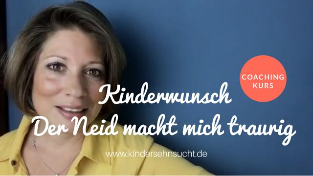 Kinderwunsch-Neid-was-tun-Hilfe-Psychologie-Ferber-Coaching-Coach