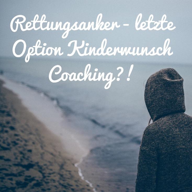 Kinderwunsch-unerfüllt-Kindersehnsucht-was hilft-Selbsthilfegruppe-Ferber-München-Hoffnung-traurig-Depression-Psychologe-Psychologie-Seele