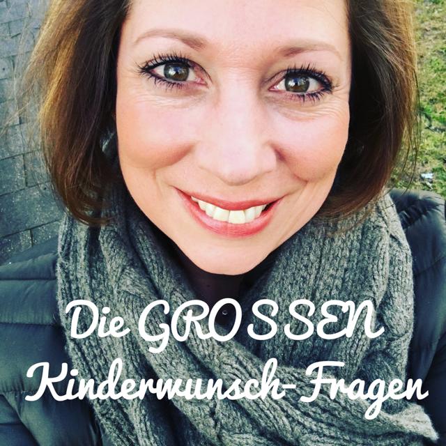 Kinderwunsch-Fragen-gross-Unsicher-traurig-klären-Coach-Coaching-Ferber-Kindersehnsucht