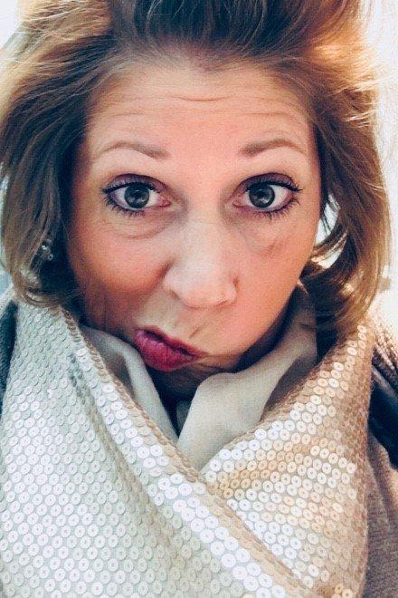 Kinderwunsch-Kindersehnsucht-Ratschlag-Freundin versteht mich nicht-Hilfe-was tun-Tipps-Coaching-Ferber-München-Psychologie