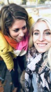 Kindersehnsucht-Freundin-Kommunikation-Kinderwunsch-Babywunsch-Erfahrungsbericht-wie soll ich es ihr sagen-Probleme-Freundschaft-Franziska Ferber-Beratung-Hilfe-Coaching-München-Online