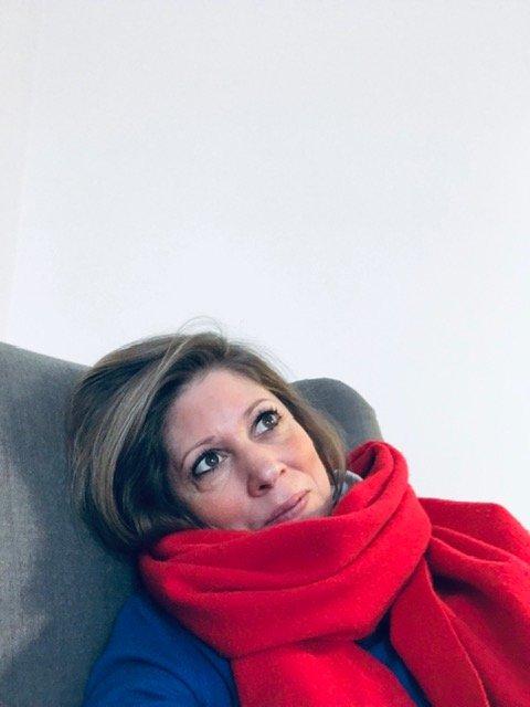 Kinderwunsch-Babywunsch-Geduld-schwanger werden-Blockade-Neid-traurig-hilflos-einsam-verzweifelt-Ferber-Coaching-Online Kurs-Wunsch-Wirklichkeit-Sehnsucht