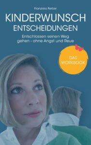 Buch-Cover-Frau-blau-Kinderwunsch-Ferber-Angst-Entscheidung-hilfe